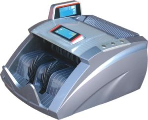 Bill Counter (WJD-01)