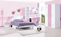Chinldren Furniture (823#)