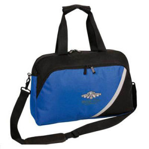 Small Business Messenger Travel Bag (MS2099) pictures & photos