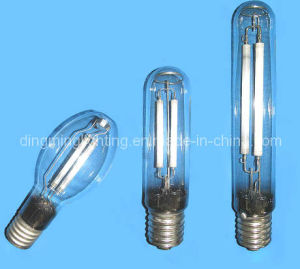 Energy Saving Standby High Pressure Sodium Light Bulb pictures & photos