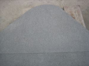 Paving Stone (Bushed Hammered Surface)