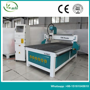 Od-1325 CNC Router Economic Woodworking Machine pictures & photos