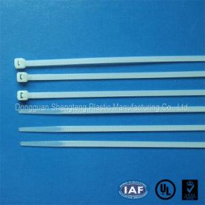 Zip Ties Plastic (4.5-200)