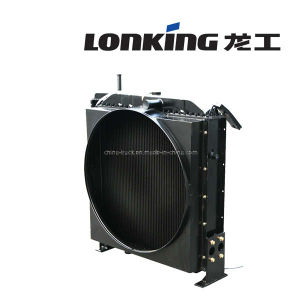Lonking Fork Lift Truck Parts