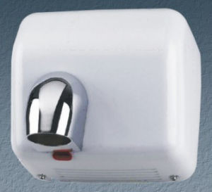 Automatic Hand Dryer (MDF-8847W)