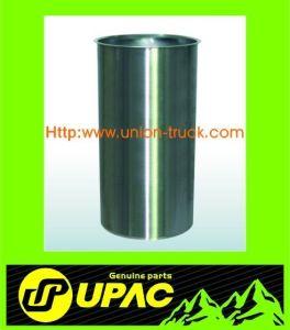 Diesel Engine Parts Cylinder Liner Kit for HC Hangzhou Forklift