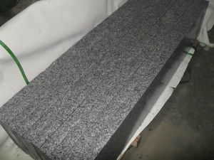 Cheap Grey Granite Tile G603 Flooring Tile pictures & photos