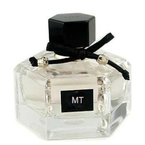 Mt VIP Perfume for Lady with Secret Code pictures & photos