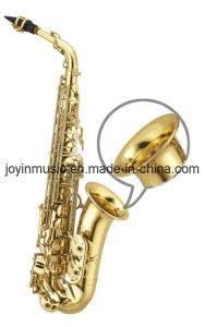 Alto Saxophone (JSAL-L)