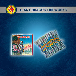 Woodpecker Firecracker Wholesale Cheap Fireworks pictures & photos