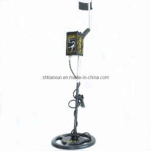 Scorpion Gold Stinger Metal Detector