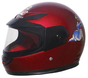 Kids′ Helmet (116)