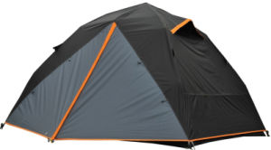 4 Person Auto Tent, Folding Tent, Outdoor Tent, Camping Tent pictures & photos