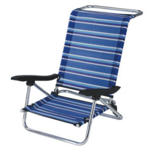 Beach Chair (SF525)