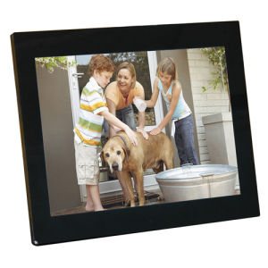 10.4 inch Digital Photo Frame (CL-DPF0140M-04)