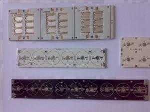 LED Aluminum PCB for Lighting