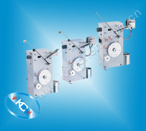 Servo Tensionerset Coil Winding Wire Tension Control Device Servo Tensioner pictures & photos