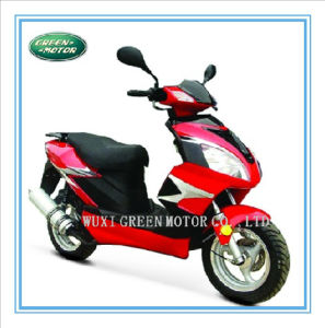 150cc/125cc/50cc Motor Scooter (F2) pictures & photos