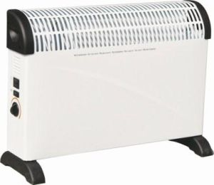 Wall Mounted Convector Heater (CH-2000A) pictures & photos
