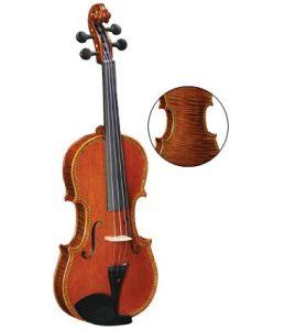 Violin (CV050)