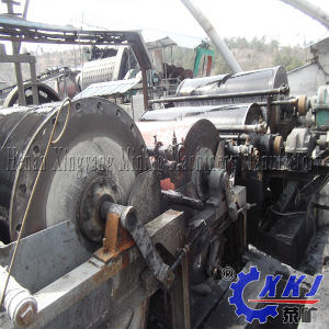 Low and Competitive Wet Magnetic Separator Price for Sand Iron Ore, Iron Ore pictures & photos