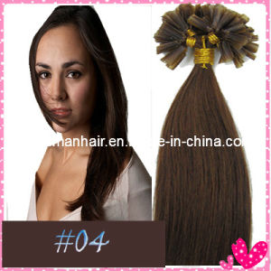 U-Tip Hair (HN-N-020)