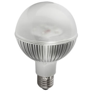 LED Bulbs (3x3w CREE A19 Light) pictures & photos