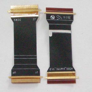 PCB- Flex (Printed Circuit Board- 0006) FPC for Antenna pictures & photos