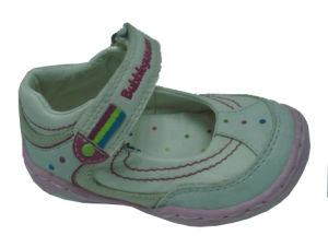 Children Shoes (A28-K10064)