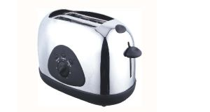 Toaster (CT-830)