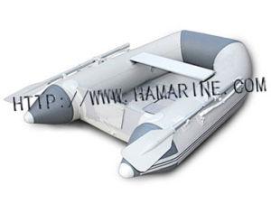 Rib Boat (HA-TD-200)