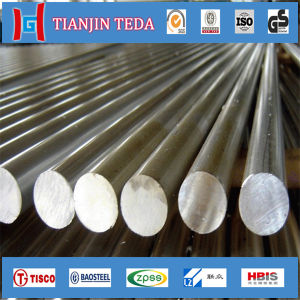 Stainless Steel Bright Round Bar pictures & photos