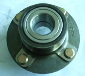 Wheel Hub Unit for KIA Accent pictures & photos