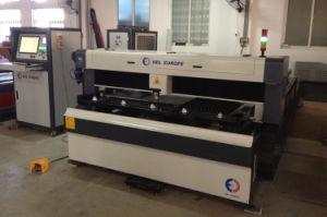 Hot Sales Cutter YAG Laser Cutting Machine Cutter L in Germany