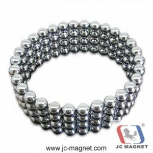 Hot Sale High Quality Magnetic Bracelet pictures & photos