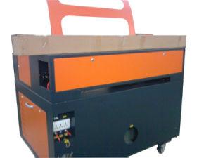Laser Machine (CJEK-L1260) 100w