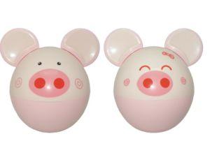 PP Music Piggy Bank (S014)