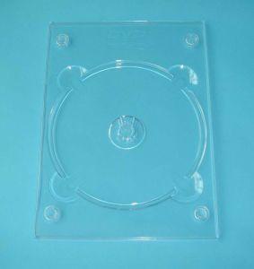 DVD Digi Tray (SD-051)
