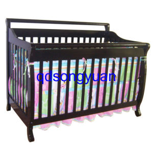 Baby Bed (SY300)
