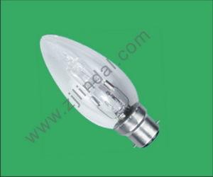G35 Halogen Bulb pictures & photos
