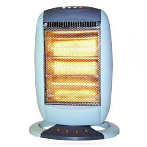 Halogen Heater OD-YQ12 pictures & photos