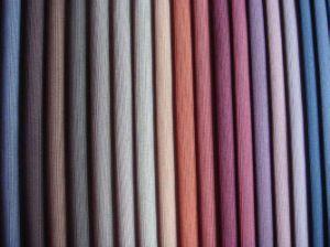 Curtain Fabric (UNO)