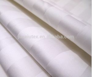 Printed Fabric with High Quality and Low Price pictures & photos