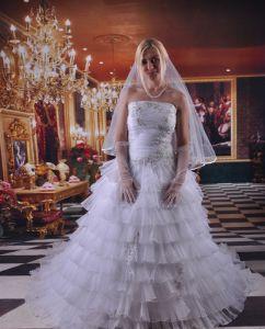 Ha4 Wedding Dresses