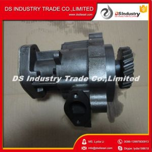 Oil Pump 3821579 3803369 for Cummins Nt855 Diesel Engine pictures & photos