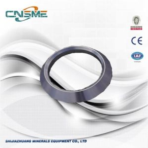 Cone Crusher Parts Ring for Mining Machine pictures & photos