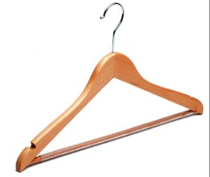 Hanger pictures & photos