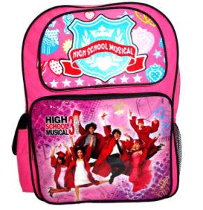Backpack (BP-608)