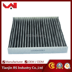 OEM C93245037 High Grade Filter Core Cabin Filter for Honda pictures & photos