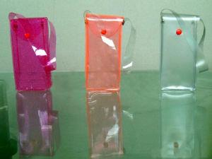 PVC Bag (16)